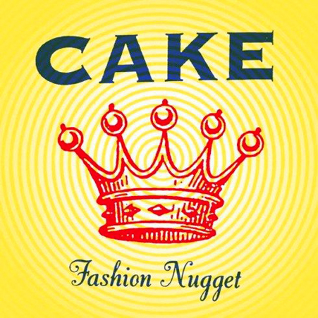 cake_fashion_nugget