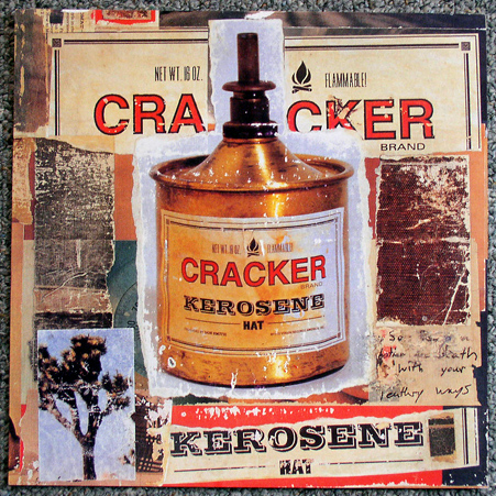 cracker_kerosene_hat