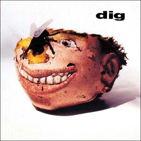dig_dig