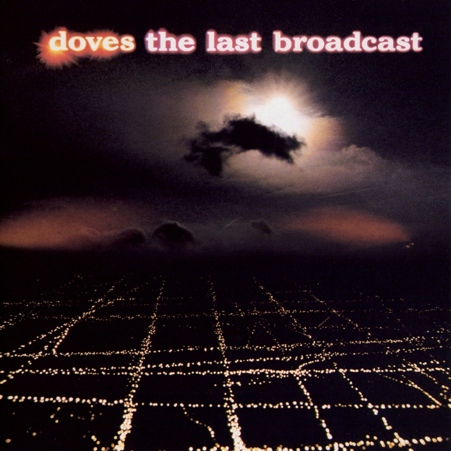 doves_the_last_broadcast