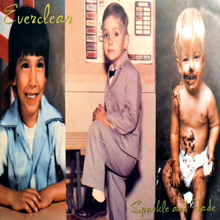 everclear_sparkle_and_fade