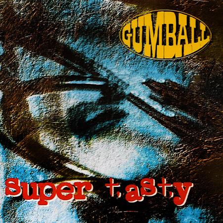 gumball_super_tasty
