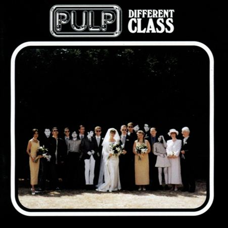 pulp_different_class
