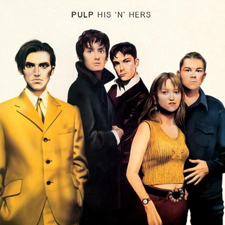 pulp_his_n_hers