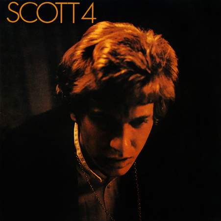 scott_walker_scott_4
