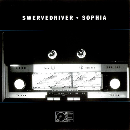 swervedriver_why_say_yeah