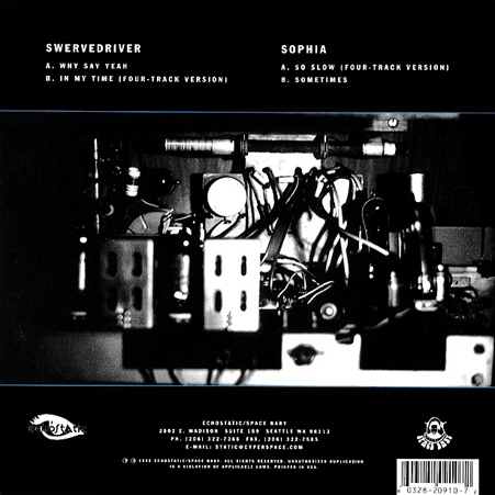swervedriver_why_say_yeah_back