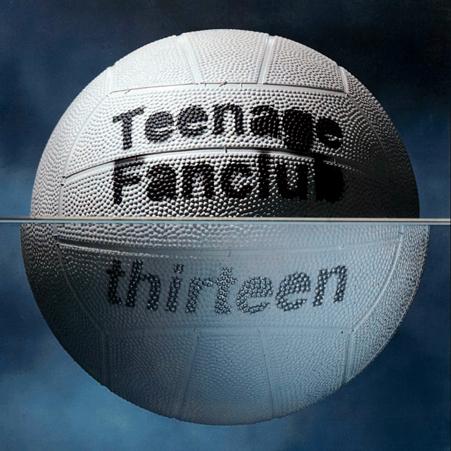 teenage_fanclub_thirteen