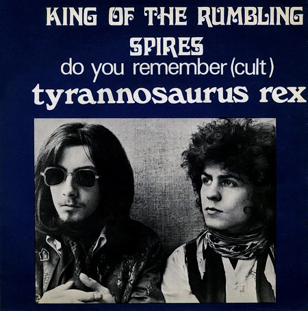tyrannosaurus_rex_king_of_the_rumbling_spires