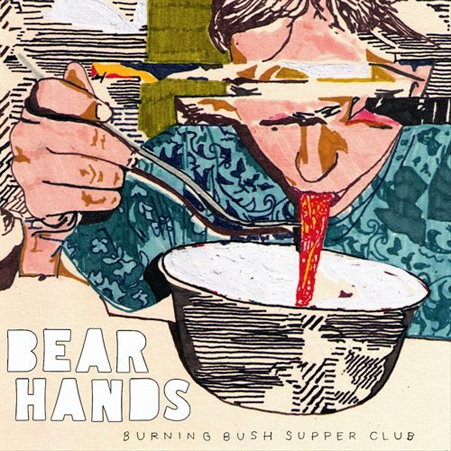 bear_hands_burning_bush_supper