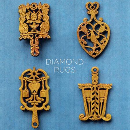 diamond_rugs_diamond_rugs