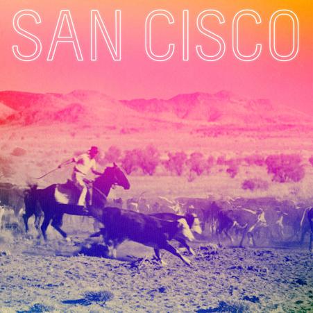 san_cisco_san_cisco