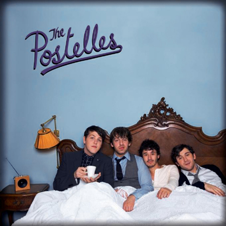 the_postelles_the_postelles