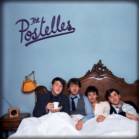 the_postelles_the_postelles