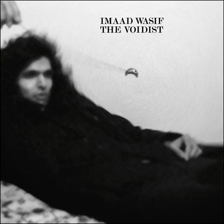 imaad_wasif_the_voidist
