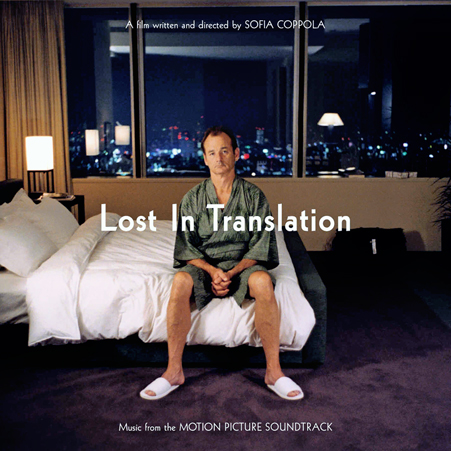 lost_in_translation_soundtrack