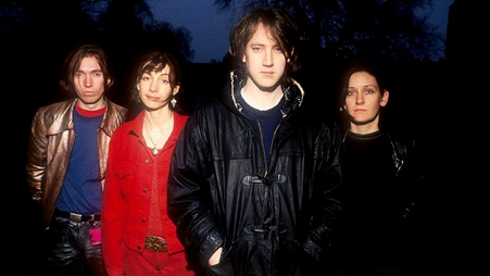 my_bloody_valentine_