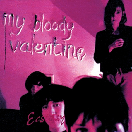 my_bloody_valentine_ecstacy_