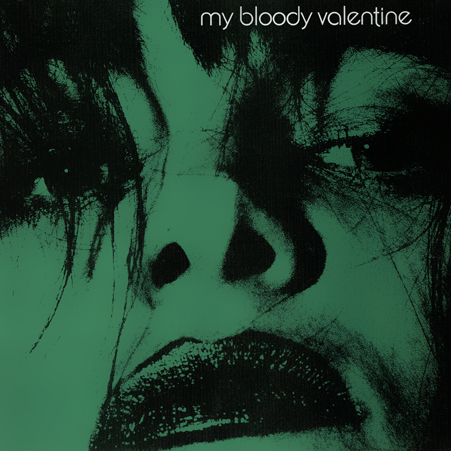 my_bloody_valentine_feed_me_with_your_kiss