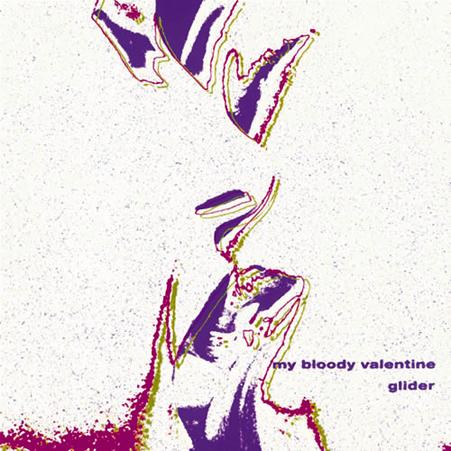 my_bloody_valentine_glider