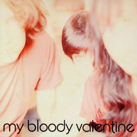my_bloody_valentine_isnt_anything