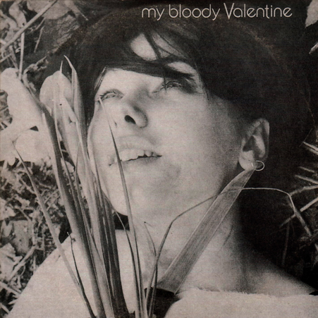 my_bloody_valentine_you_made_me_realise