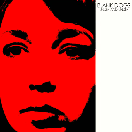 blank_dogs_under_and_under