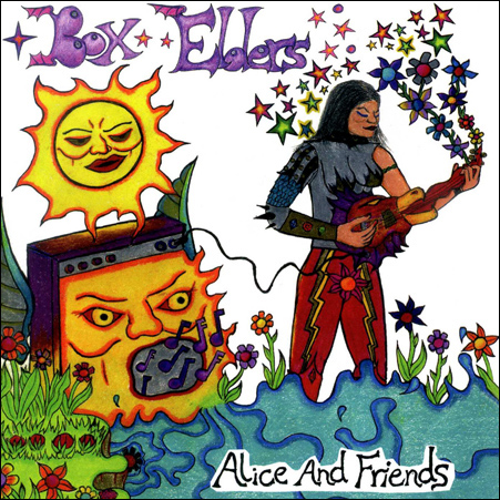 box_elders_alice_and_friends