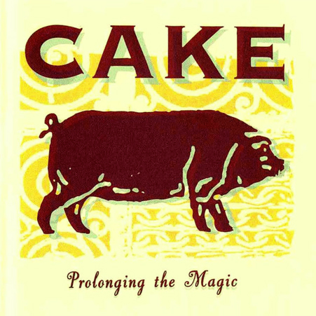 cake_prolonging_the_magic