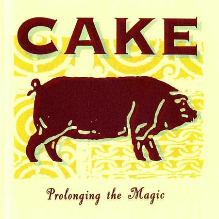 cake_prolonging_the_magic
