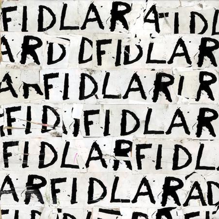 fidlar_fidlar