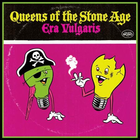 queens_of_the_stone_age_era_vulgaris