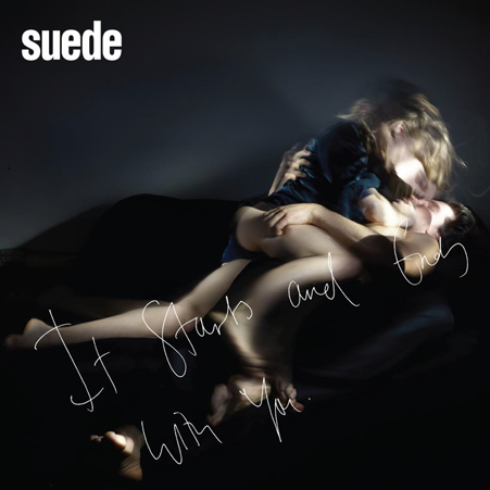 suede_it_starts_and_ends_with_you