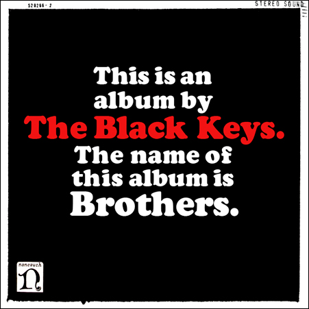 the_black_keys_brothers