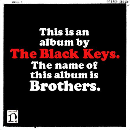 the_black_keys_brothers