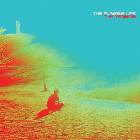 the_flaming_lips_the_terror