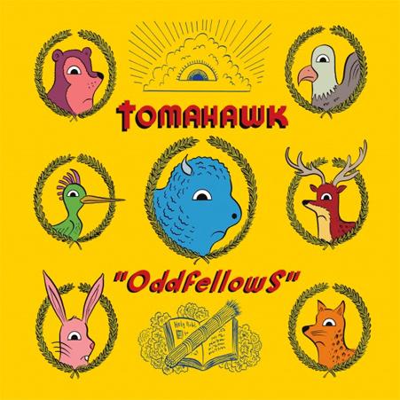 tomahawk_oddfellows