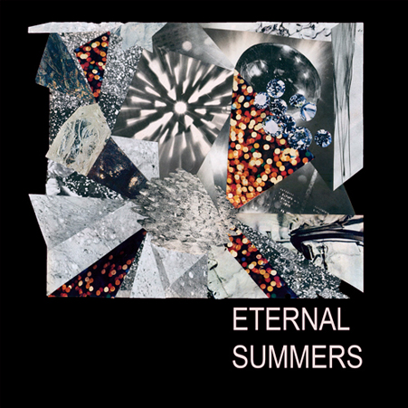 eternal summers - silver - 2010