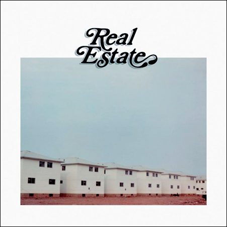 real estate - days - 2011